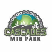 Cascades MTB Park