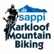 Karkloof Mountain Biking