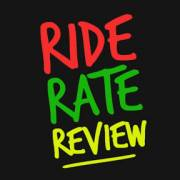 Ride Rate Review