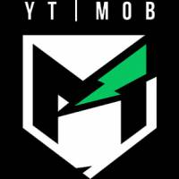 The YT Mob