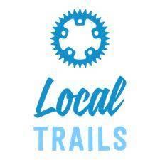 Local Trails White.jpg